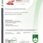 Entsorgungsfachbetrieb_2014-2015