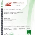 Entsorgungsfachbetrieb_Zertifikat_2013-2014