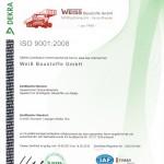 Iso_Zertifikat_2013-2014